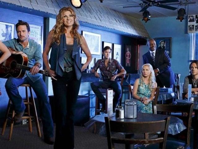 'Yellowstone': 'Nashville' Fans Will Recognize Latest Season 4 Cast Member