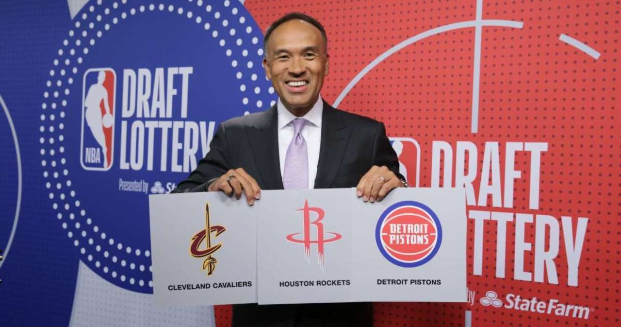 NBA Draft 2021: Time, Channel and How to Watch.jpg