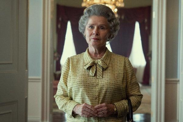 netflix-the-crown-season-5-queen-elizabeth-imelda-staunton