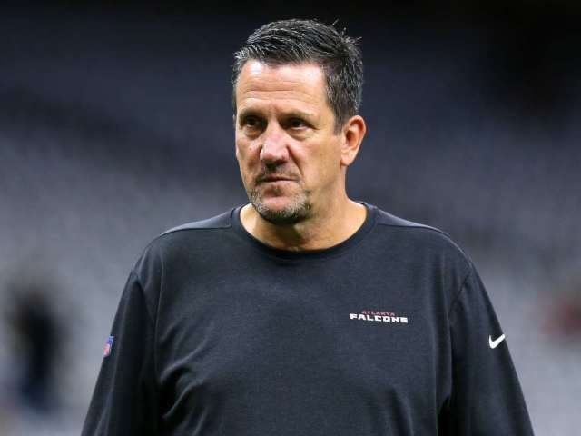New York Jets Coach Hospitalized, in Critical Condition After Accident