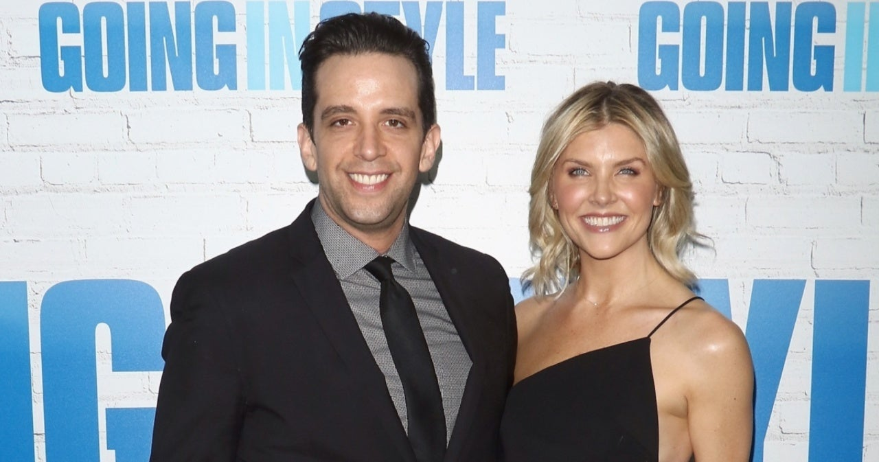 Amanda Kloots Slams Critic of Decision to Date Again One Year After Husband Nick Cordero's Death.jpg
