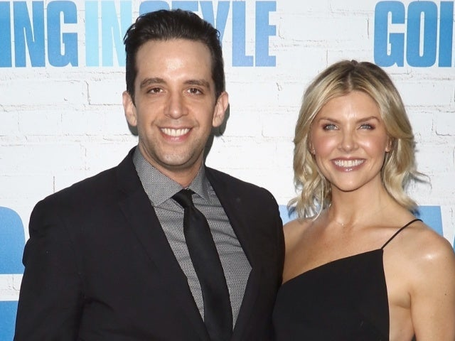 Amanda Kloots Slams Critic of Decision to Date Again One Year After Husband Nick Cordero's Death