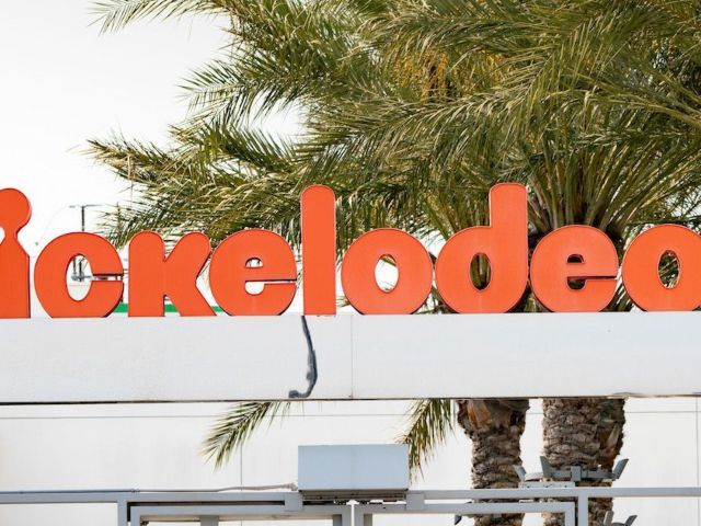 Nickelodeon Alum Breaks Silence Over Network Exit, Misconduct Allegations