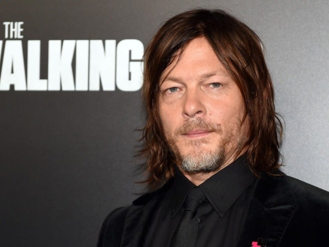 Norman Reedus Wants to Play This Iconic Marvel Character