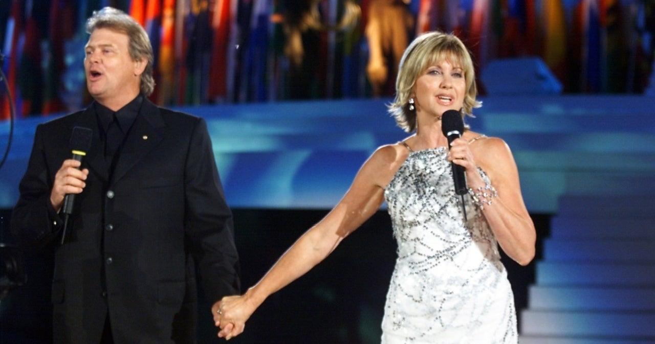 When Olivia-Newton John Stole the Show at the Olympics.jpg