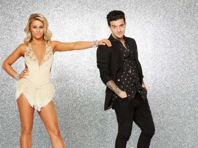 Paige VanZant Weighs in on Potential Return to 'Dancing With the Stars' (Exclusive)