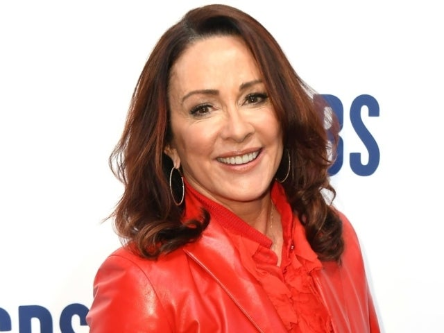 Patricia Heaton Plots New TV Show After 'Carol's Second Act' Cancellation