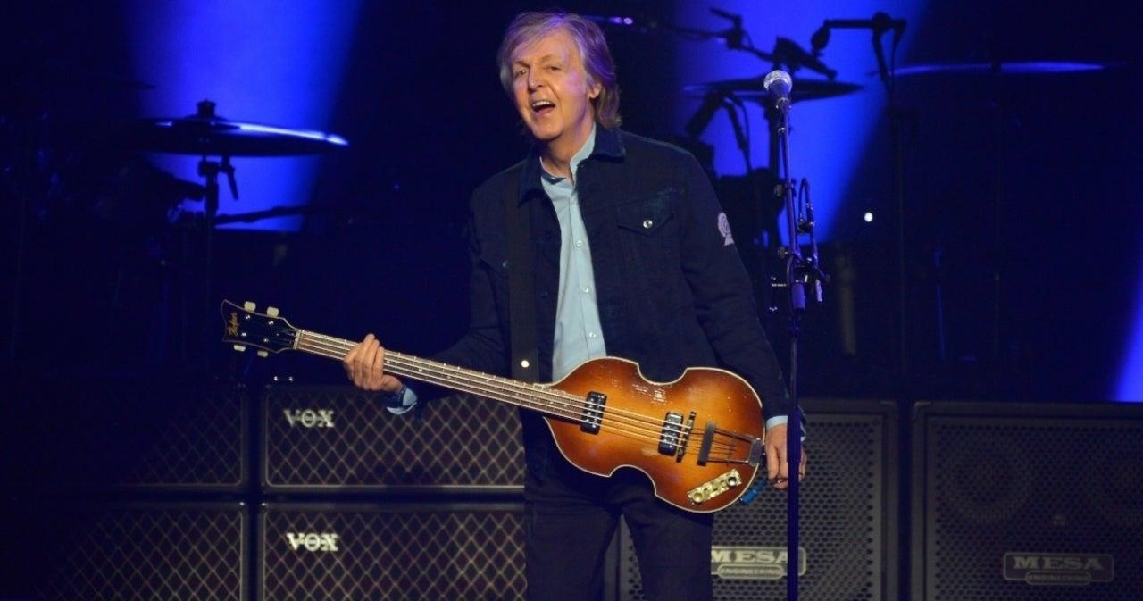 Paul McCartney Digitally De-Aged for New Music Video Featuring Beck.jpg