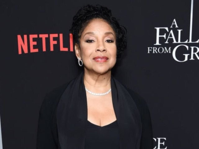 Phylicia Rashad's Twitter Reaction to Bill Cosby's Release Sparks Calls for Howard University to Take Action