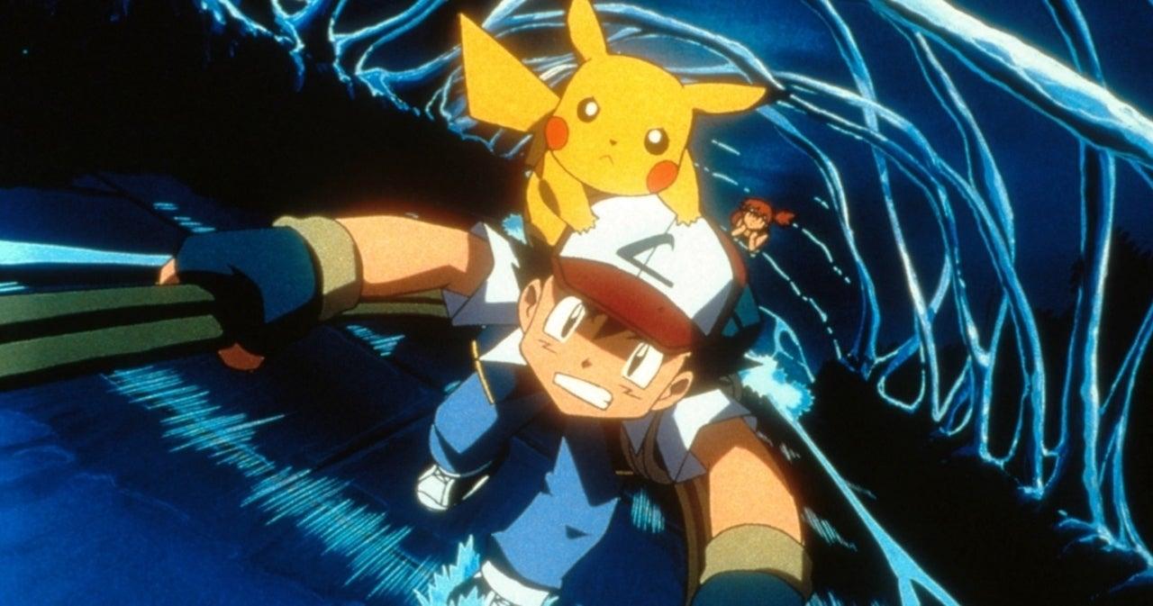 'Lucifer' Producer Making Live-Action 'Pokemon' Show for Netflix.jpg