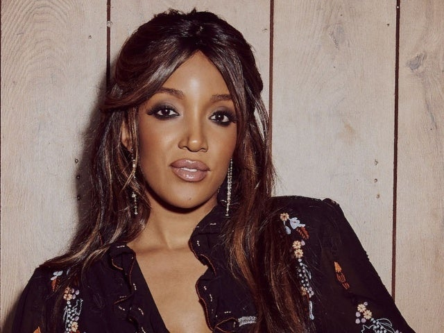 Mickey Guyton Announces Debut Album 'Remember Her Name'