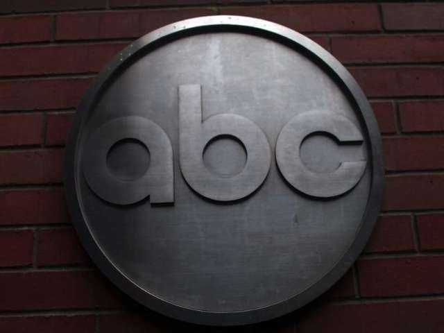 ABC Daytime Series Canceled After 10 Years on the Air