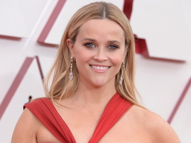 Reese Witherspoon Reportedly Considering Major Business Move