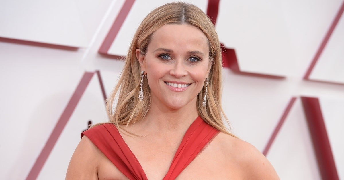 reese witherspoon 2021 getty images