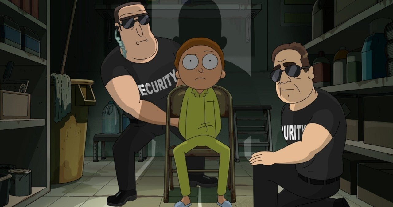 'Rick and Morty' Season 5, Episode 6: How to Watch If You Missed the Premiere.jpg
