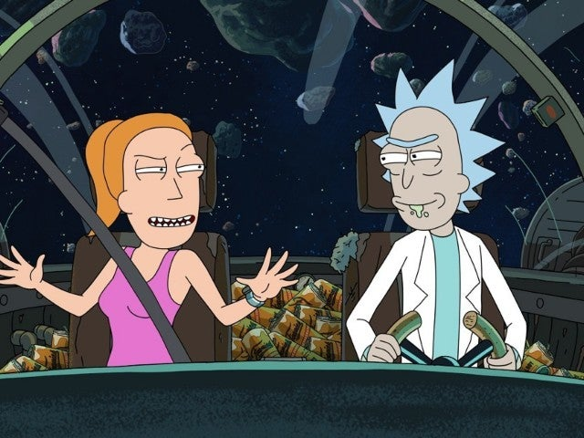 'Rick and Morty' Season 5 Missing Something Major, Fans Notice