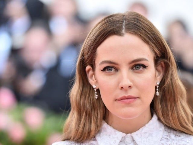 Riley Keough Shares Sad Throwback With Brother Benjamin to the Last Time She Saw Him 1 Year Ago