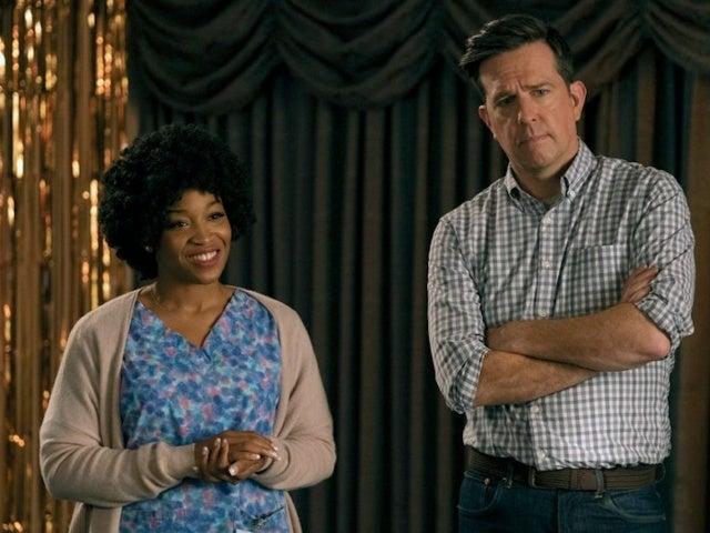 Peacock Renews 'The Office' Alum's Sitcom for Season 2