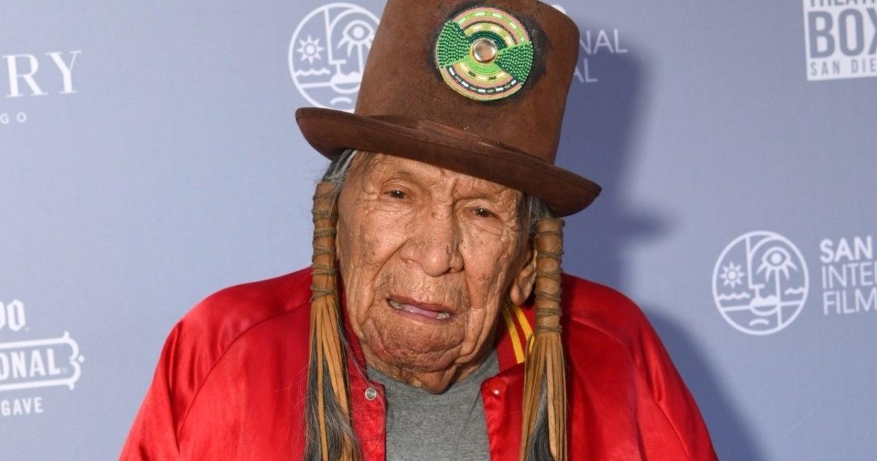 Saginaw Grant, 'Breaking Bad' and 'Lone Ranger' Actor, Dead at 85.jpg