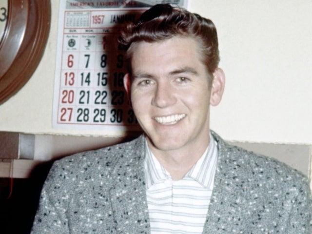 Sanford Clark, Rockabilly Artist Who Influenced Elvis Presley, Dead at 85