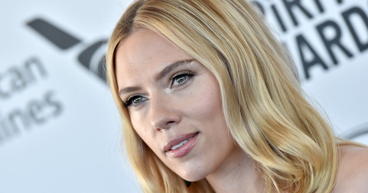 Scarlett Johansson 'Black Widow' Lawsuit Heats up With Strongly-Worded Comment From Actress' Agent.jpg