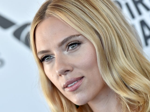 Scarlett Johansson 'Black Widow' Lawsuit Heats up With Strongly-Worded Comment From Actress' Agent