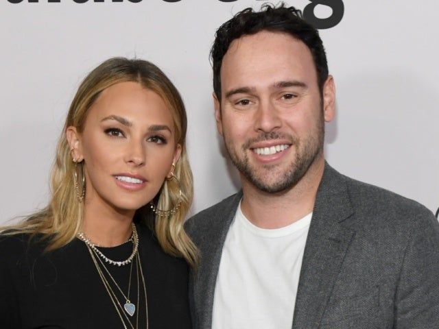 Scooter Braun's Separation From Wife Allegedly Fueled by Taylor Swift Treatment