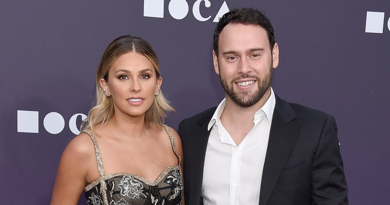 Scooter Braun Divorces Wife Yael After 7 Years of Marriage.jpg