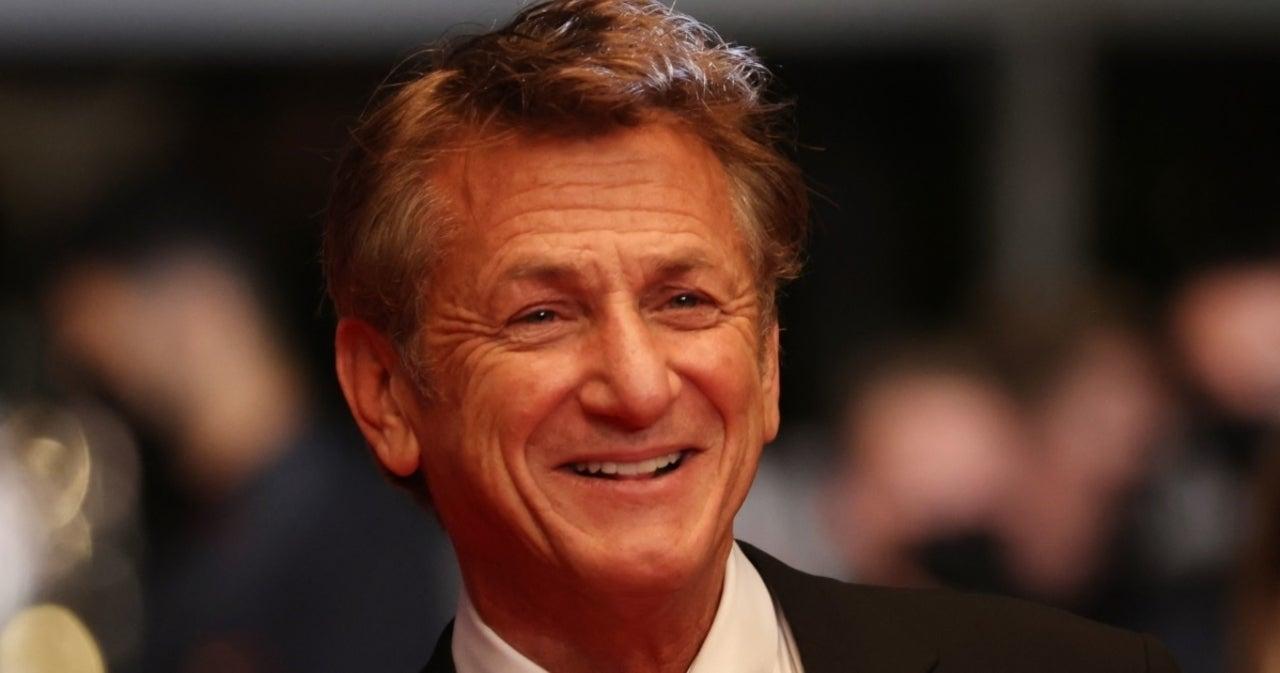 Sean Penn Demands Watergate Series Staff Gets COVID Vaccine Before Returning.jpg