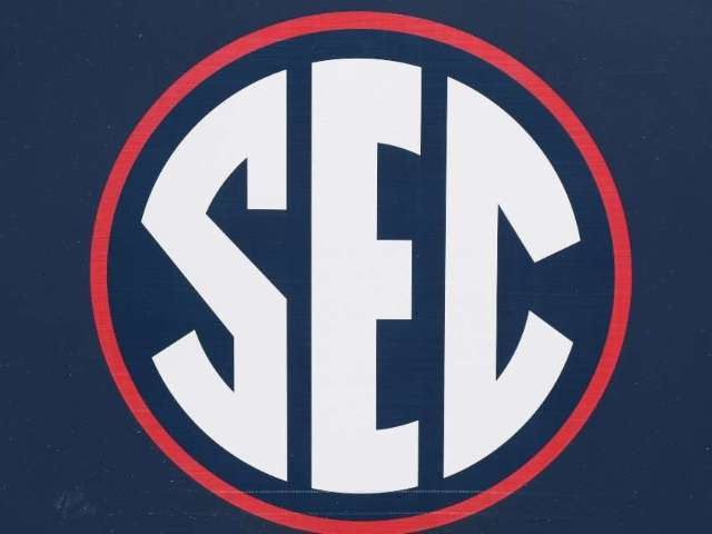 SEC Officially Invites Texas and Oklahoma to Conference After Unanimous Vote