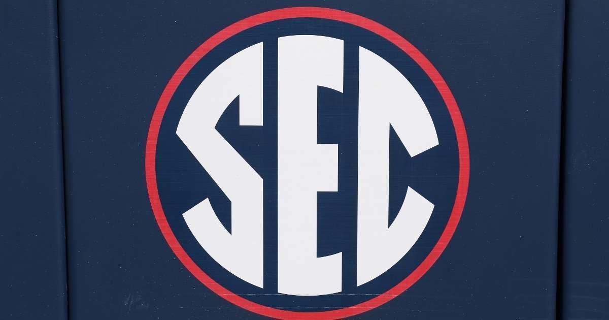 SEC officially invites Texas Oklahoma conference unanimous vote