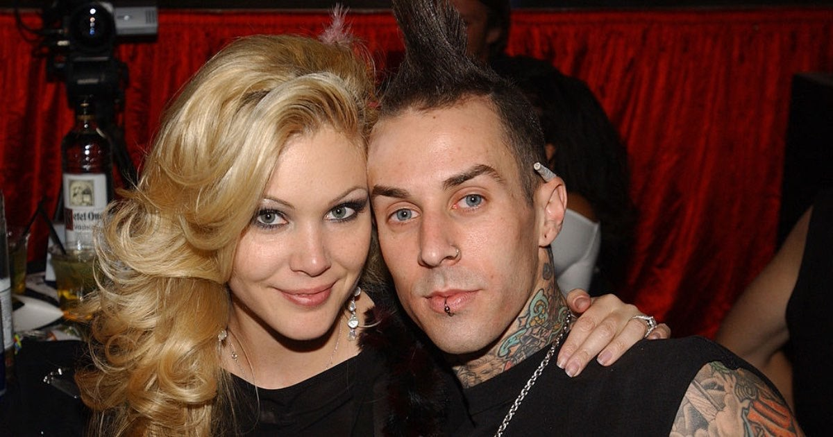shanna moakler and travis-2