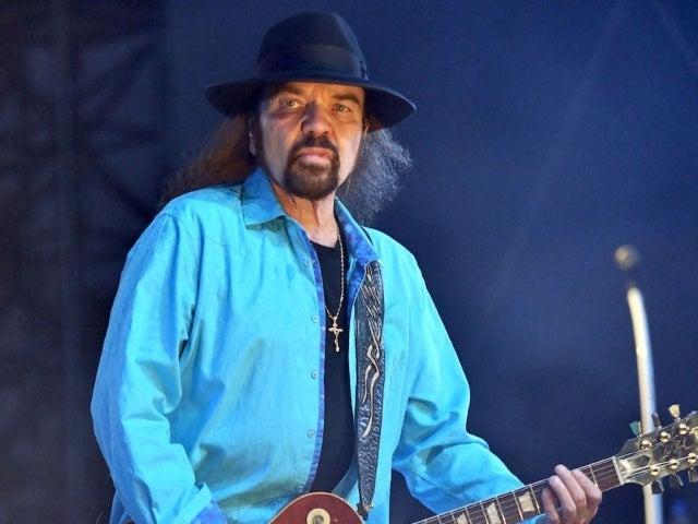 Lynyrd Skynyrd Guitarist Gary Rossington Undergoes Emergency Heart Surgery