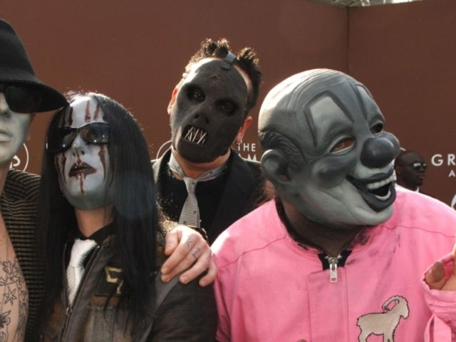 Slipknot Honors Late Founding Drummer Joey Jordison With Symbolic Gesture