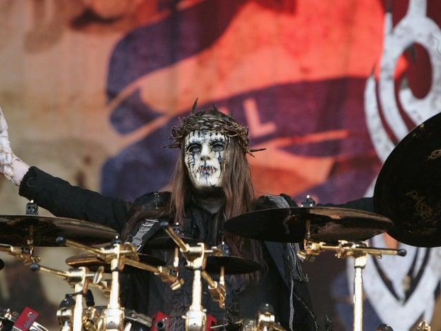 Korn Guitarist James 'Munky' Shaffer Reacts to Slipknot's Joey Jordison's Death