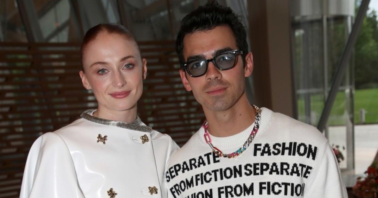 Joe Jonas and Sophie Turner's Unexpected Quarantine Hobby Revealed.jpg