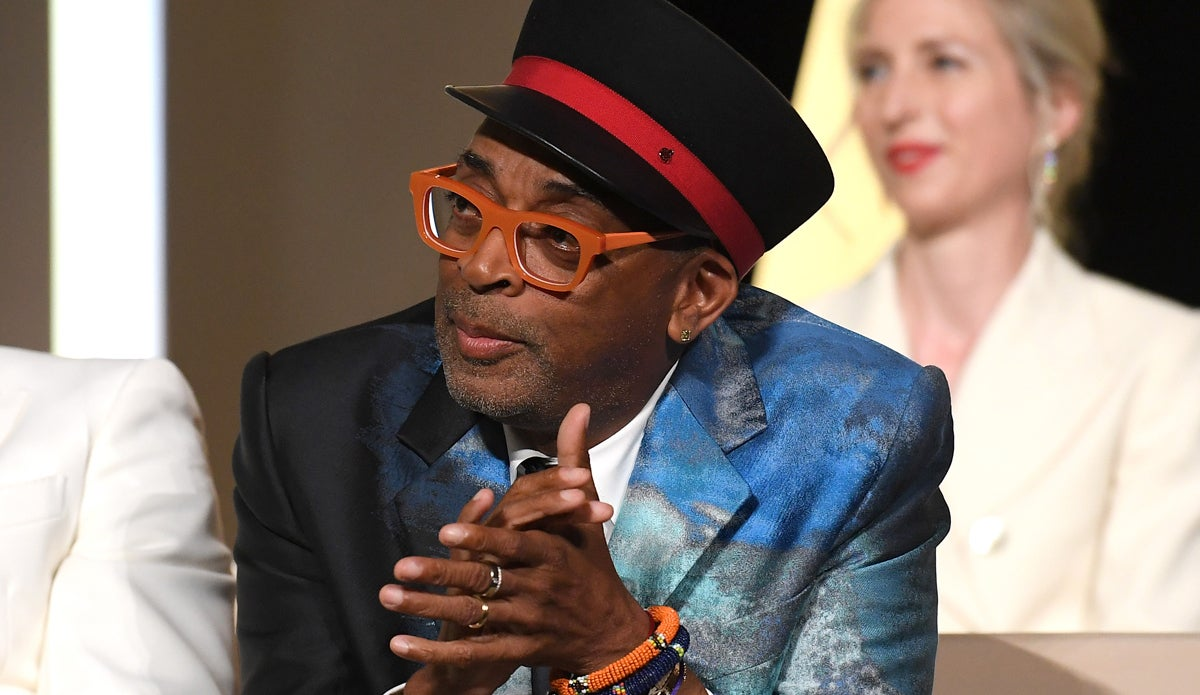 spike-lee-cannes