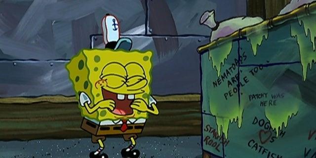 spongebob-squarepants-sailor-mouth