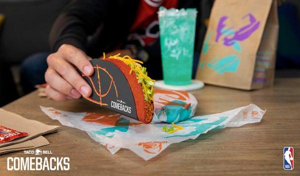 taco-bell-flamin-hot-doritos-locos-tacos