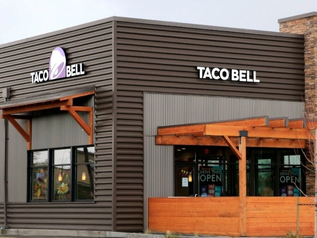 Taco Bell Employees Ignite Fireworks Inside Restaurant, Causing More Than $30K in Damages