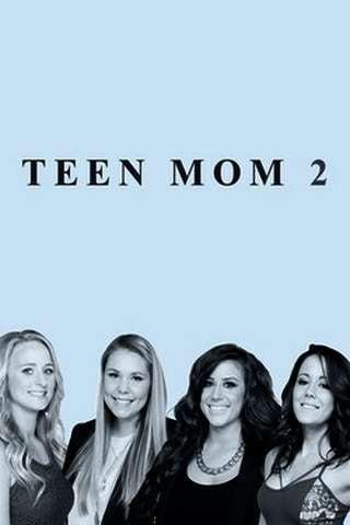 teen_mom_2_s11_default