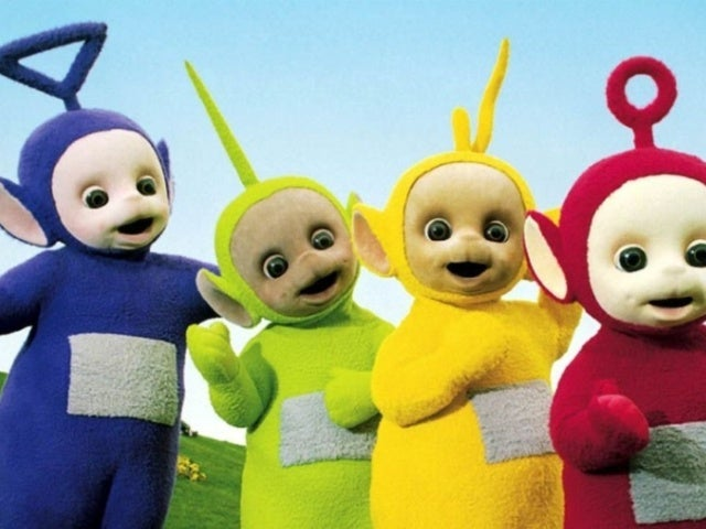Teletubbies Have The Internet Freaking out After Reveal They're Legal Adults Now