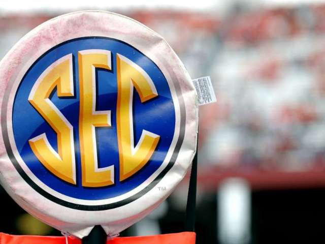 Two Big College Programs Reportedly Reach out to SEC About Joining Conference