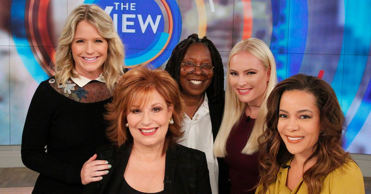 the-view-co-hosts-getty