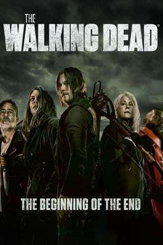 the_walking_dead_s11_default