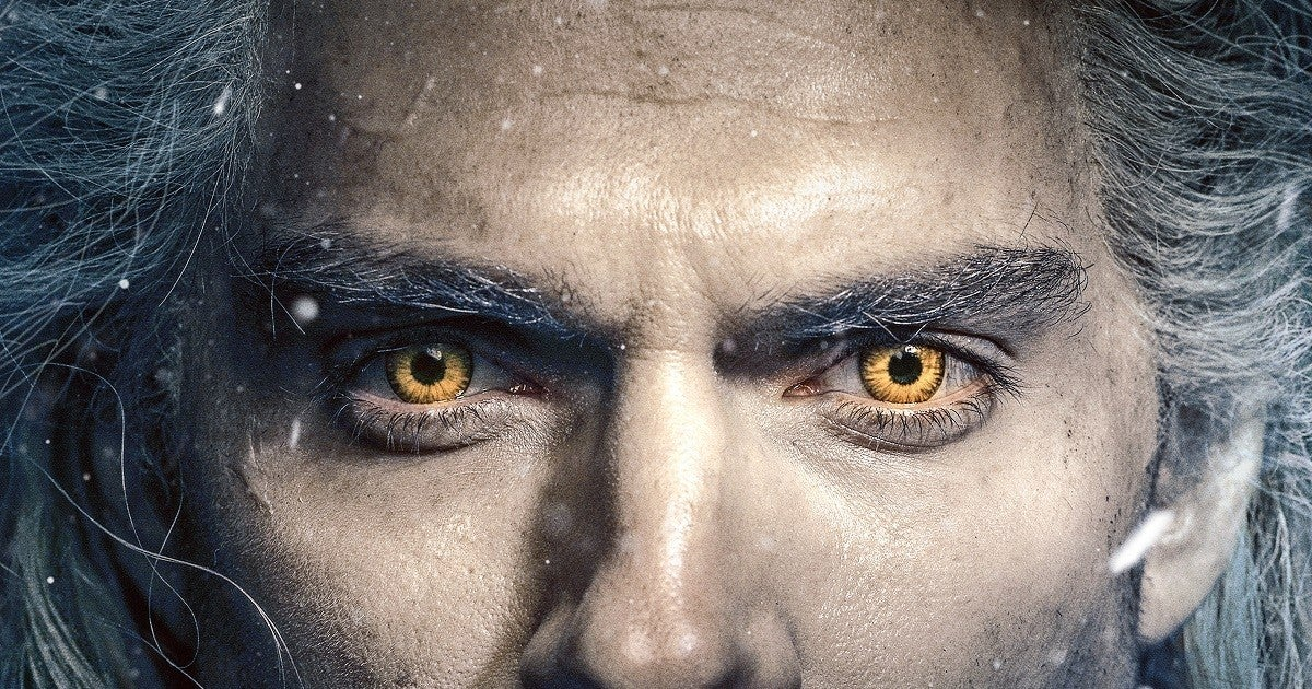 the-witcher-poster-eyes-netflix