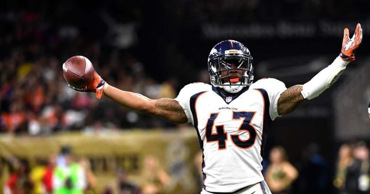 TJ Ward Sparks Backlash After Making Insensitive Comments to Ron Rivera for Having Had Cancer.jpg