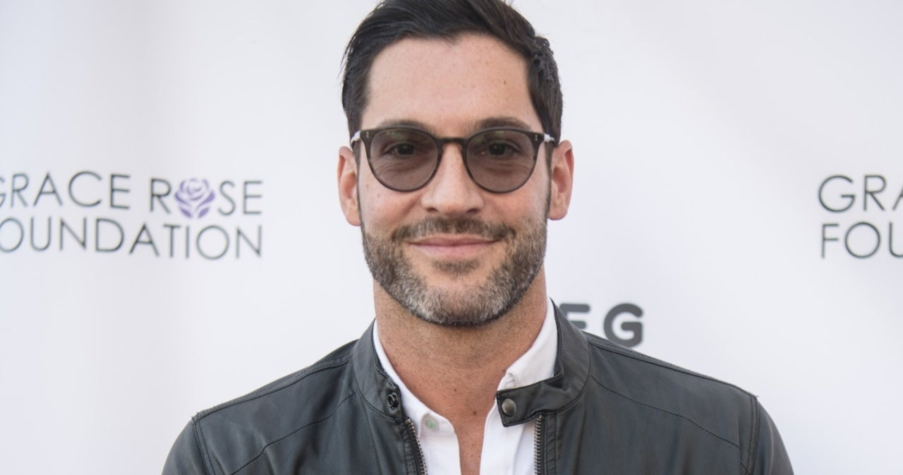 Tom Ellis Teases His First Post-'Lucifer' Project.jpg