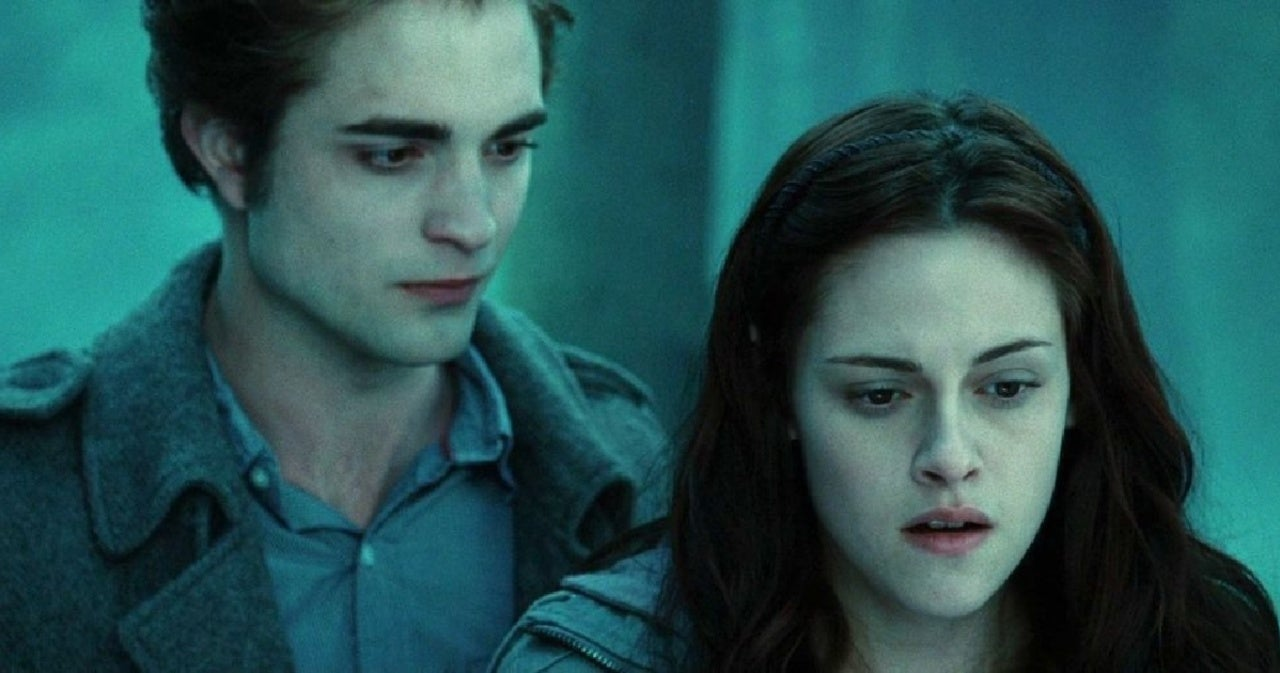 Why This 'Twilight' Scene Has Sparked a Viral TikTok Trend.jpg
