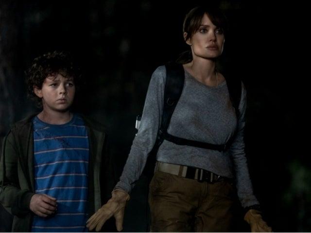 'Yellowstone' Season 4 Cast Adds Young Netflix Actor